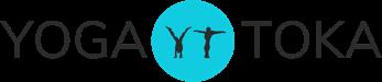 Yoga Toka Logo small.png