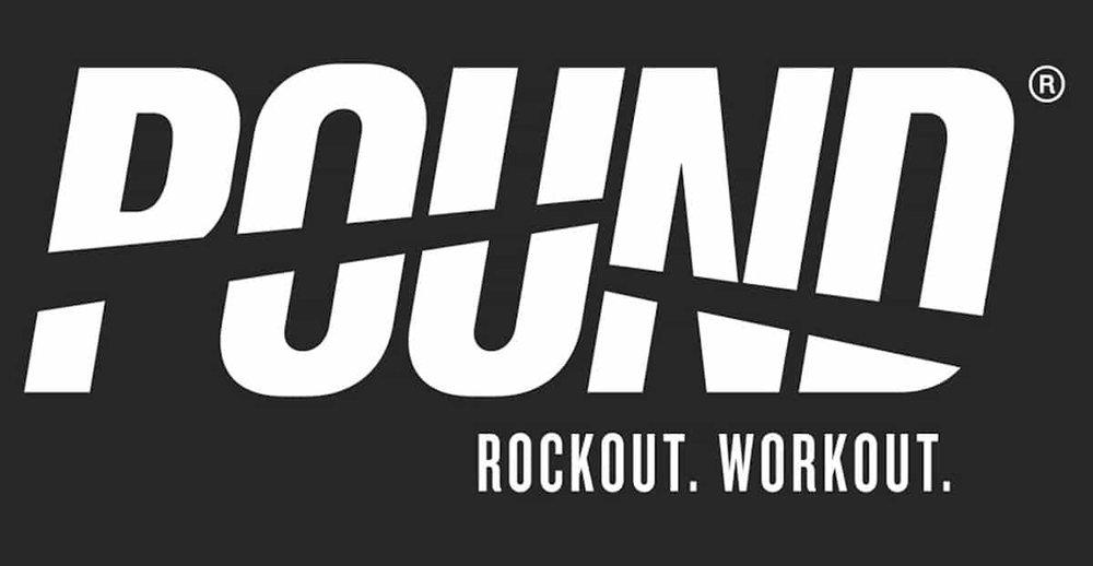 pound-rockout-workout.jpg