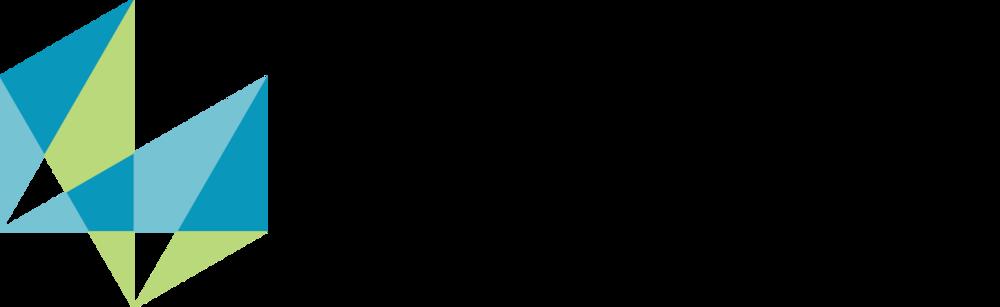 hexagon-mi.png