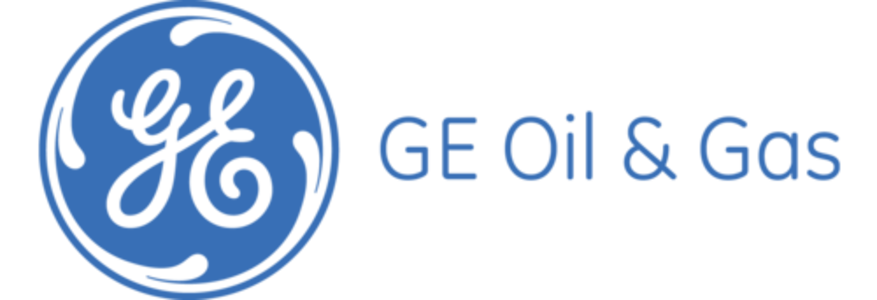 GE Oil & Gas.png