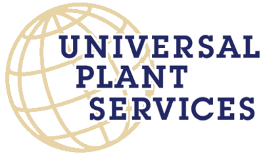 Universal Plant Services.png