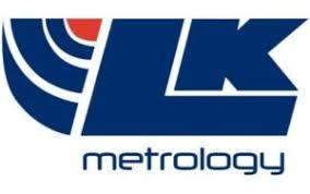 LKmetrology.jpg