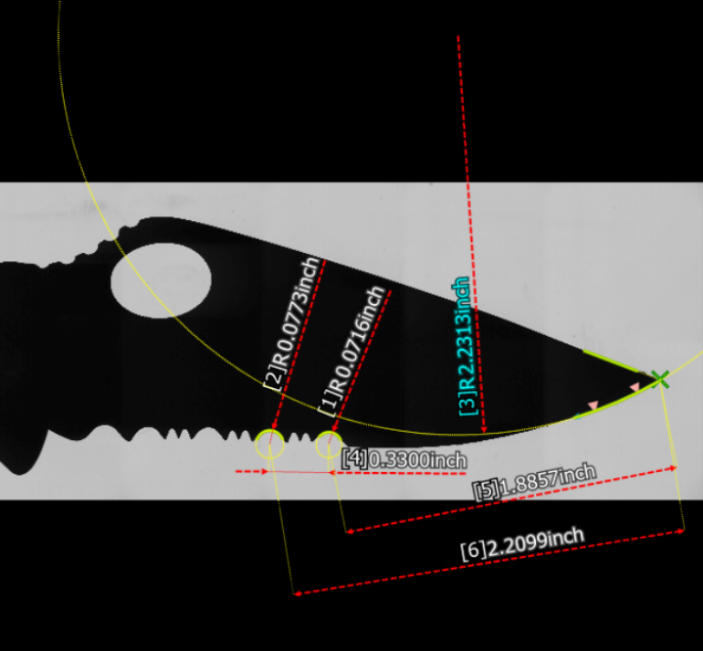 knifeinspection.PNG