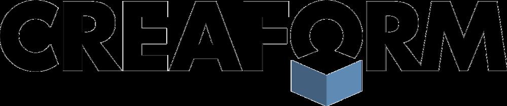 FARO: 3D Measurement and Imaging