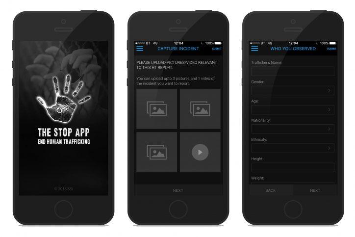 stop-app-screens-724x483.jpg