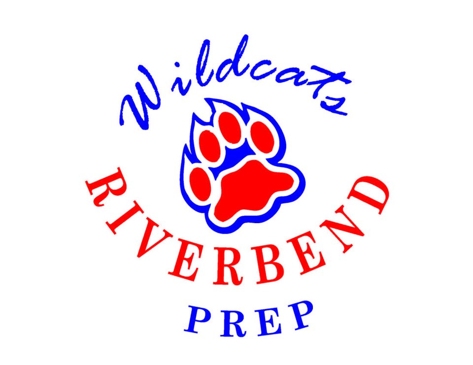 Riverbend Preparatory Academy