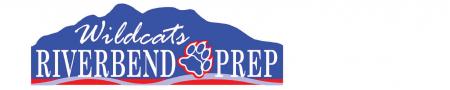 cropped-Website-Logo-21.png