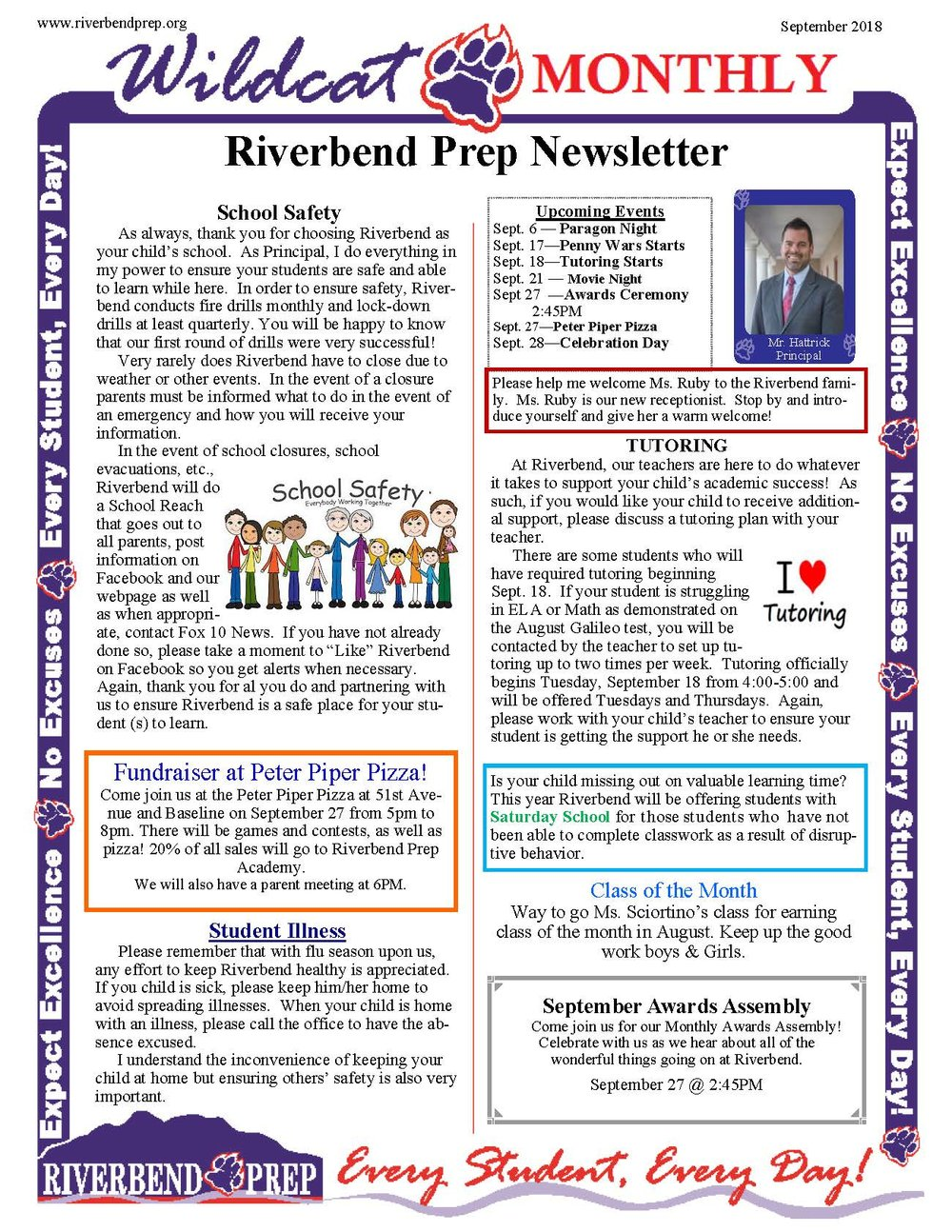 Riverbend Monthly _ September18_Page_1.jpg