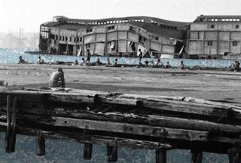 a piers 14__.jpg