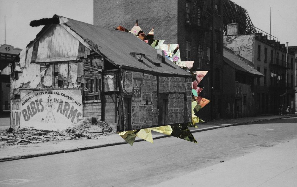 Corner 1936__.jpg