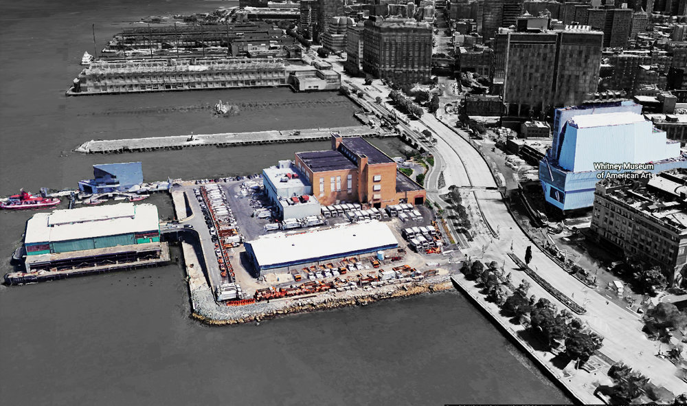 pier 52 view with whitney copy copy_.jpg