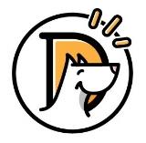 DoggieDaycare_Circle.jpg