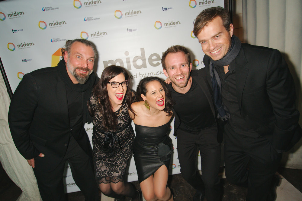 3 Emocion-London-MIDEM-UK-Launch-group.jpg