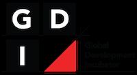 Small GDI logo.png
