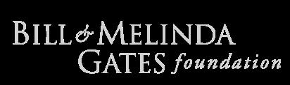 gates logo small.png