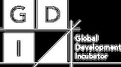 GDI white logo small.png