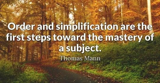 #mastery #zen #guitar #thomasmann #philosophy #success #failtopreparepreparetofail great words of wisdom #MyBmore #guitarlessons