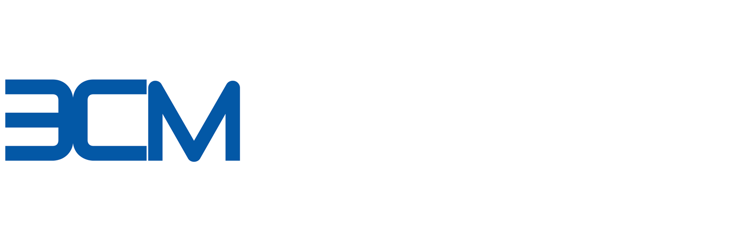 Three Cycle Media