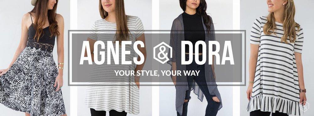 agnes-and-dora.jpg