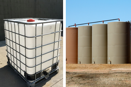 Monitor any type of oil, water, chemical tank level with customs alerts and reports to you and your service vendors.  Chemical Solutions >    Oil Solutions >