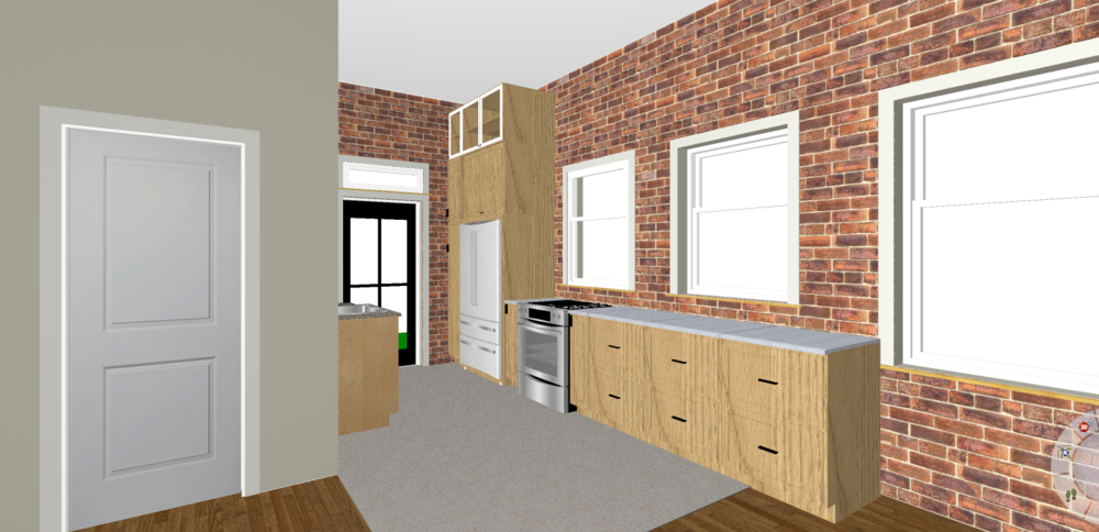 kitchen design process.png