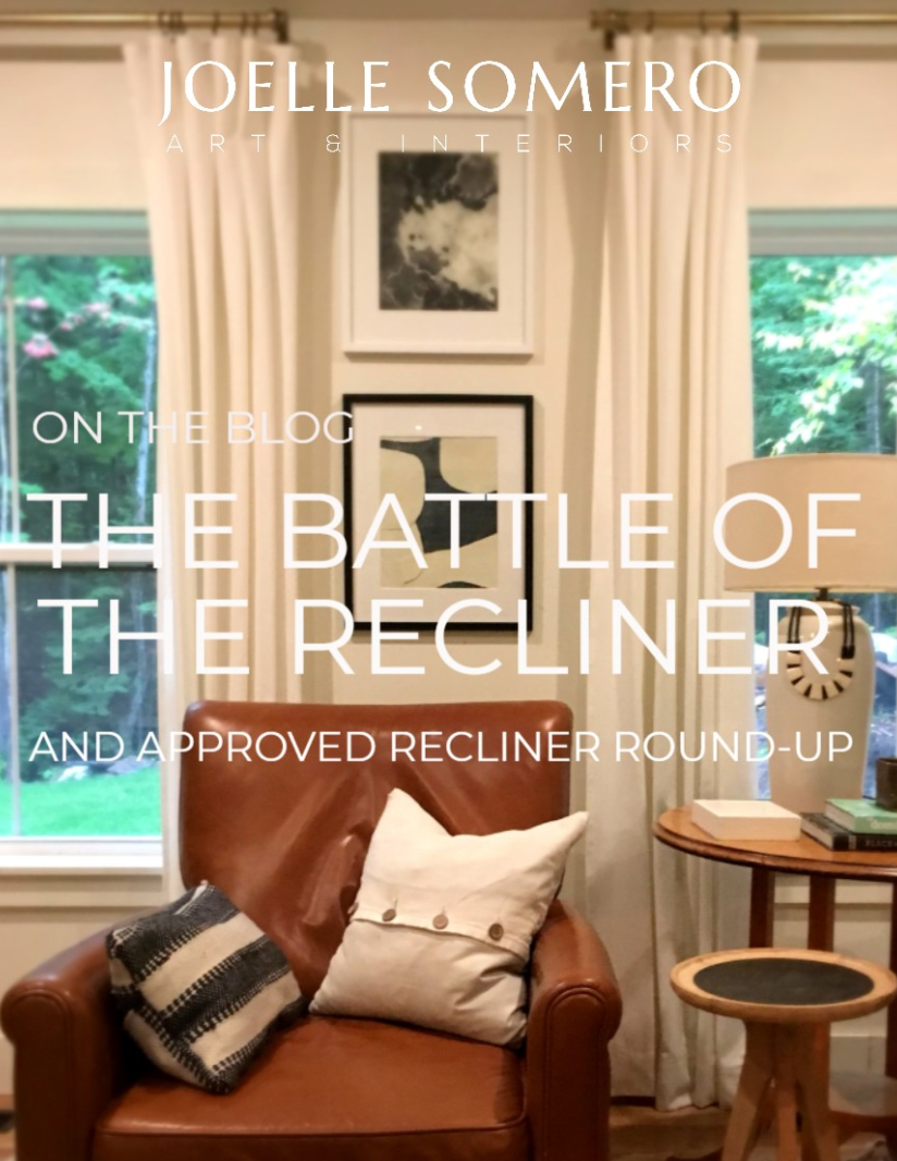 recliner round up.png