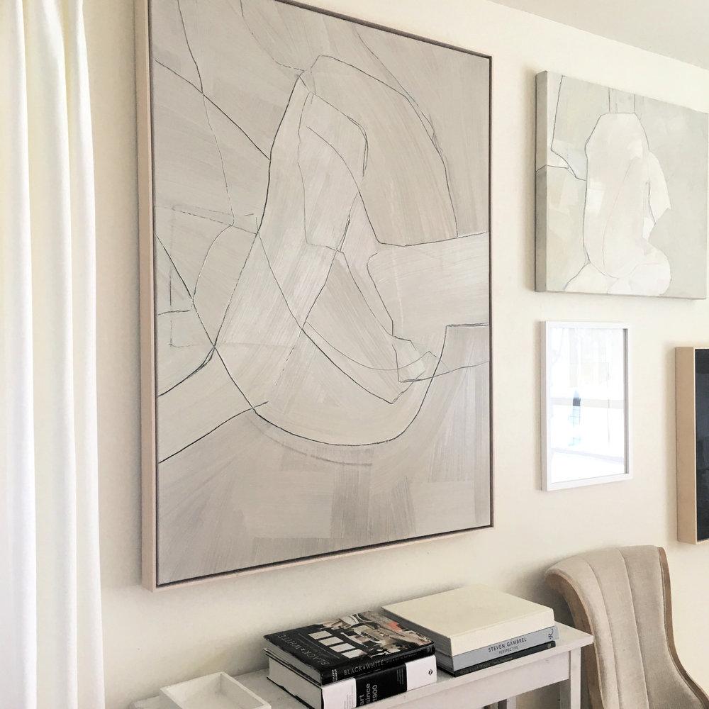 Paula figurative abstract.PNG