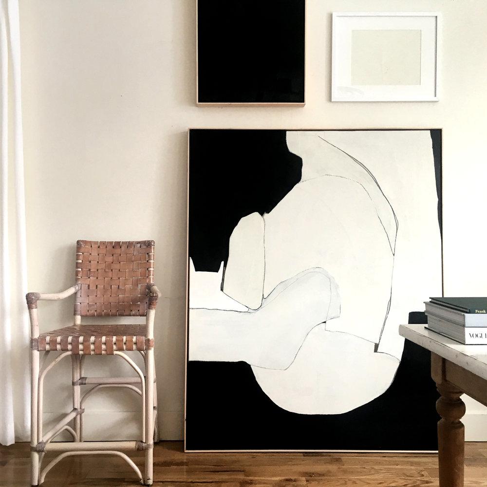 black and cream figurative.PNG