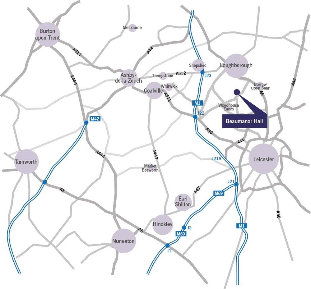 Beaumanor_map.jpg