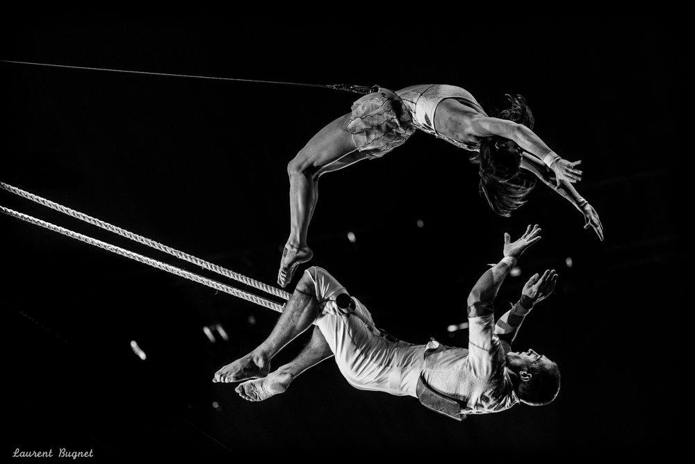 Avital & Jochen  - Cirque Bijou Circus Playground, Stage - photo Laurent Bugnet.jpg