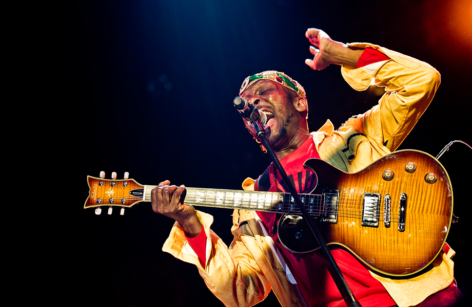 Jimmy Cliff - Feature 2.jpg