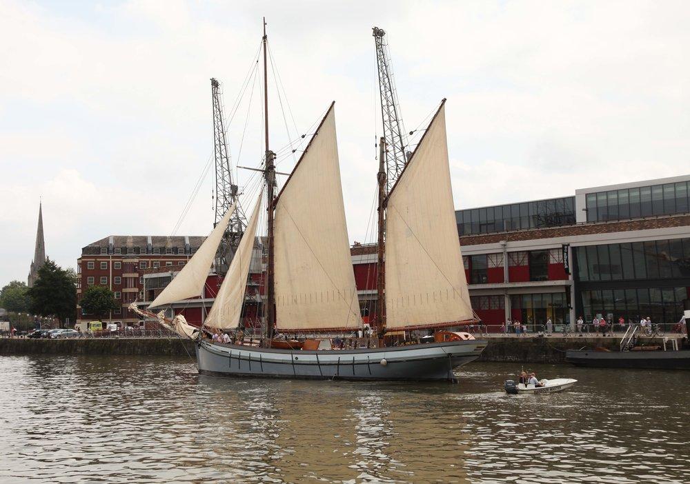 Irene Boat Harbour Festival-3.JPG
