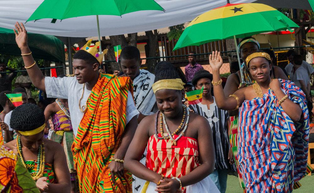 Ghana-Community-Bristol.jpg