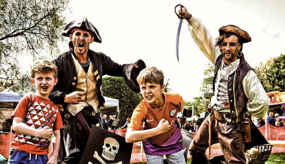 Aargh!---The-Pirates-of-Sandbach.jpg