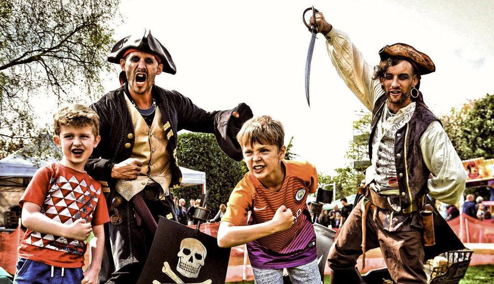 Aargh!---The-Pirates-of-Sandbach.jpg