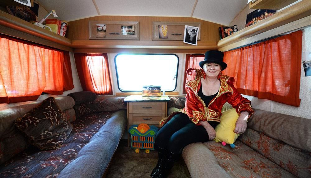 Circus250Caravan.jpg