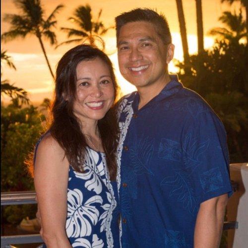 Maria and Rod Villanueva.jpeg
