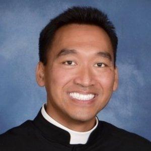 Fr. Ben Tran.jpeg