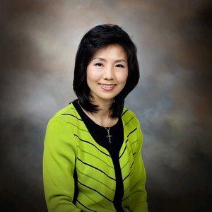 Dr. Elizabeth Kim.jpeg