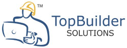 top_builder_headerlogo250.jpg