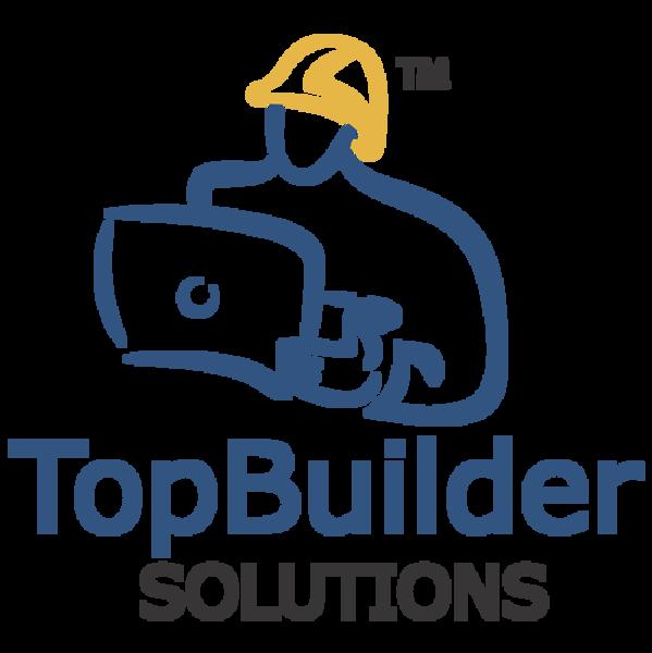 topbuilder_vertical.png