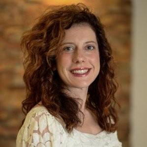 Laura Smous, VP Marketing & Client Success Executive, AtlasRTX