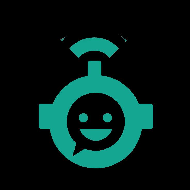mascot gif 2.png