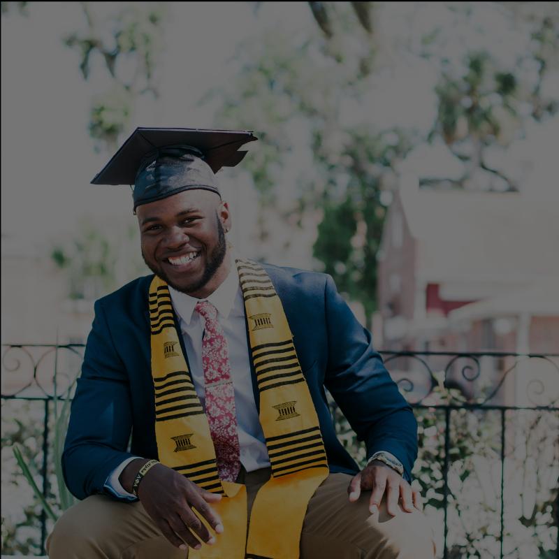 Engage Alumni -