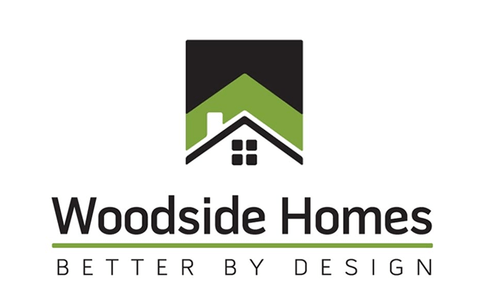 woodside-homes-logo-chatbots-for-homebuilders.png