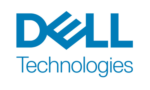 chatbots-for-events-dell-technologies-world.png