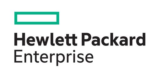 hewlett-packard-enterprise-chatbots.png