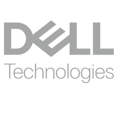 Dell technologies logo - chabtots for events.png