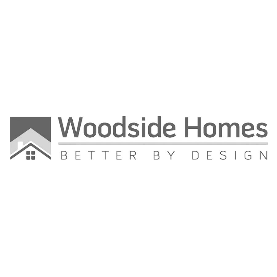 woodside homes logo - chatbots for homebuilders.png