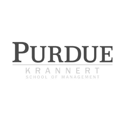 purdue krannert logo - chatbots for higher ed.png
